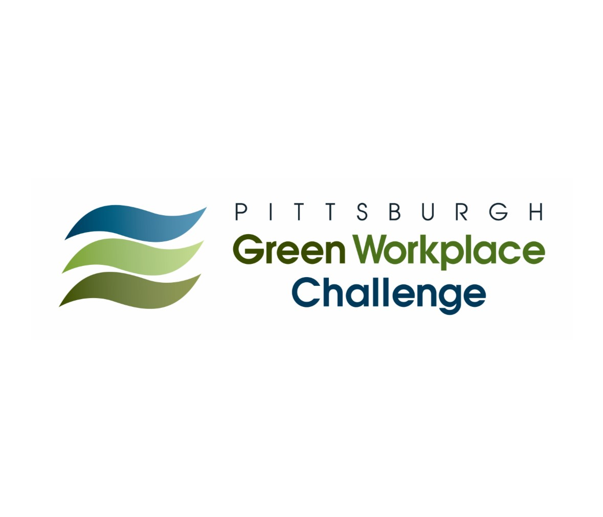 Green Workplace Challenge