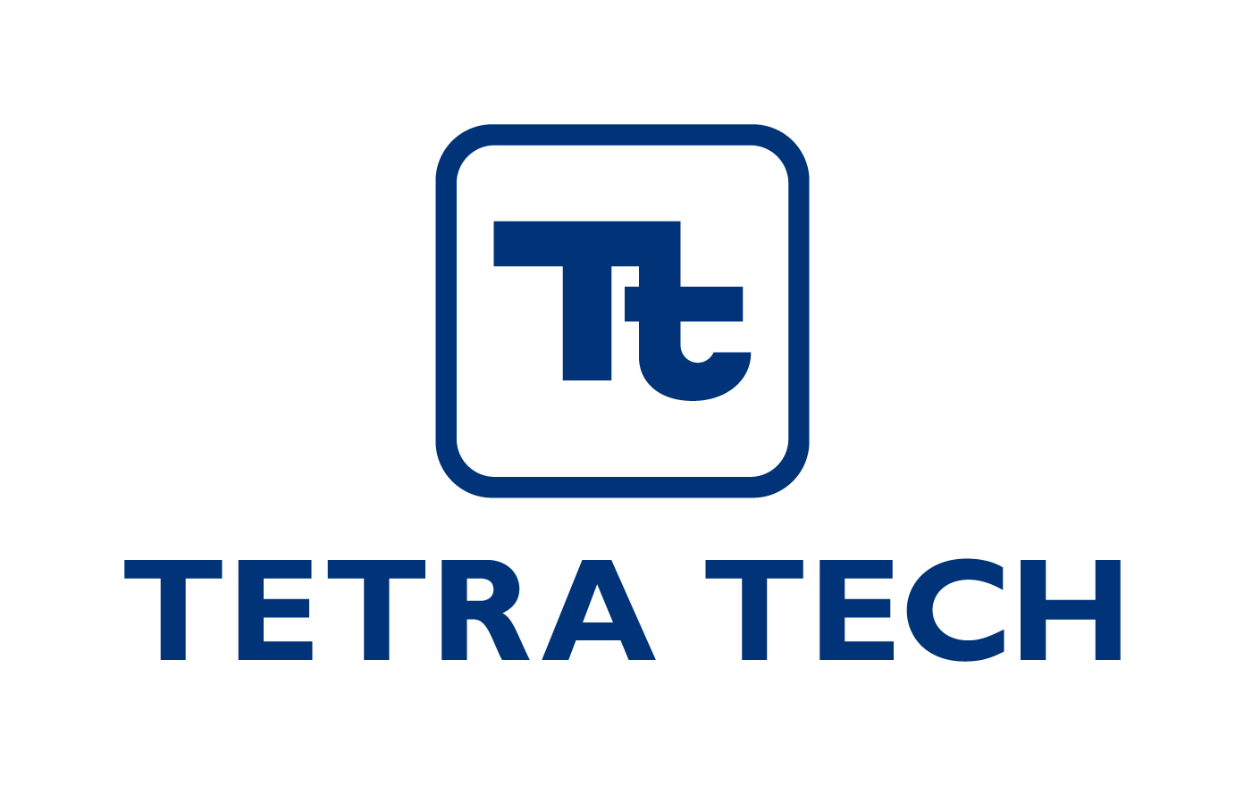 Tetra Tech - 913 points